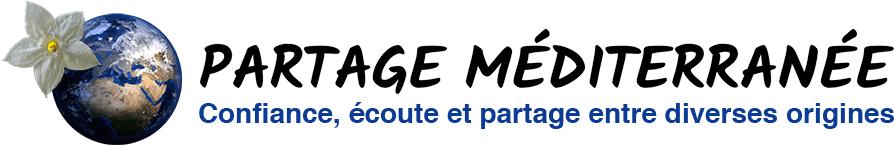 PARTAGE MÉDITERRANÉE